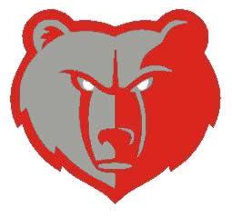 Cascade High School (Leavenworth) - Girls Varsity Soccer