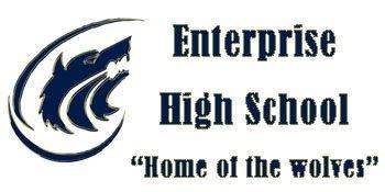 Enterprise High School - Girls' Varsity Basketball