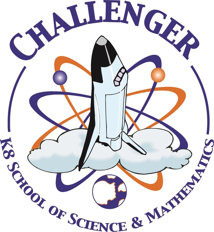 Springstead High School - Challenger K-8