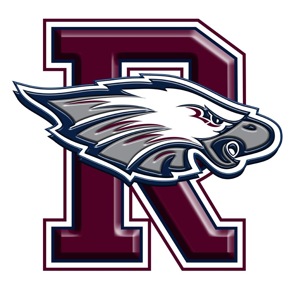 Rowlett High School - Girls Varsity Basketball