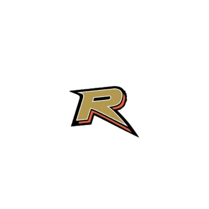 Castlegar Rebels Hockey Club - Castlegar Rebels