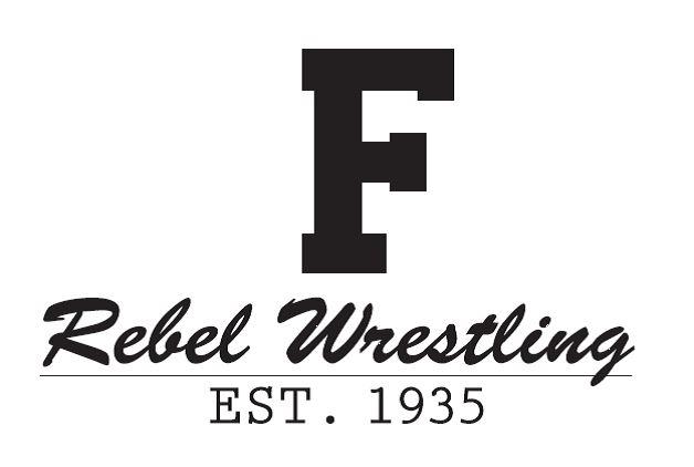 Fairfax High School - Varsity Wrestling