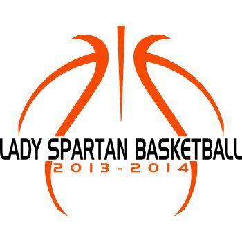 Murray High School - Lady Spartan Basketball