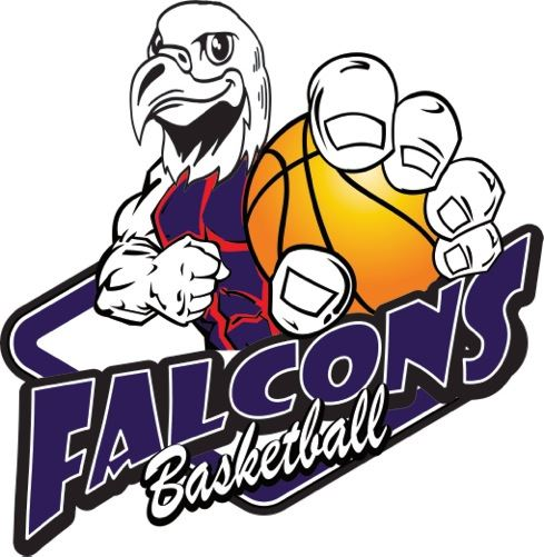 Fivay High School - Boys Varsity Basketball