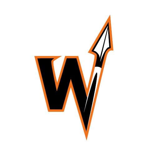 Winnebago High School - Boys' JV Basketball