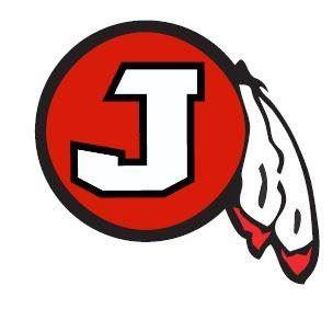 Jackson High School - Jackson Junior High