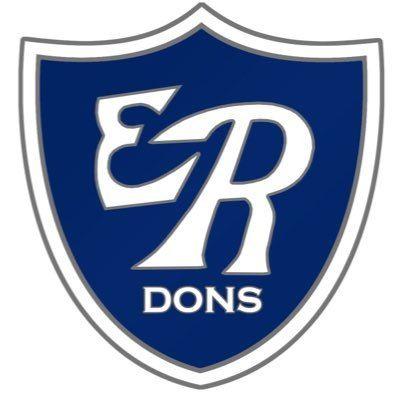 El Rancho High School - El Rancho Junior Varsity Football