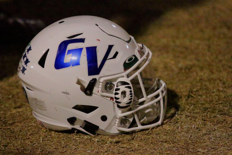 Green Valley High School - Boys Varsity Football