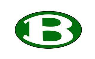 Brenham High School - Boys Varsity Basketball