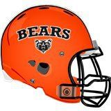 Clairton High School - Boys Varsity Football