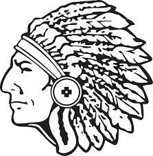 Wauseon High School - Boys Basketball
