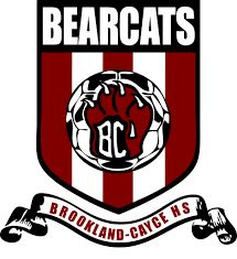 Brookland-Cayce High School - Boys' Varsity Soccer