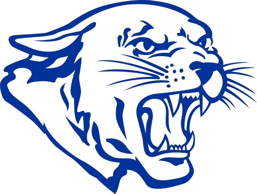 Casa Grande Union High School - Freshman Football