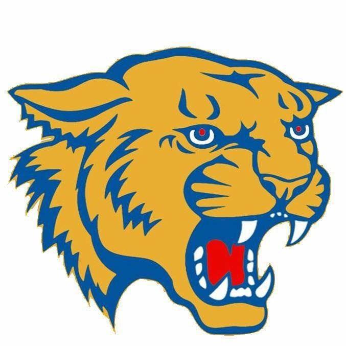 Casa Grande Union High School - JV Football
