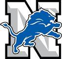 Northwest High School - Boys' JV Basketball