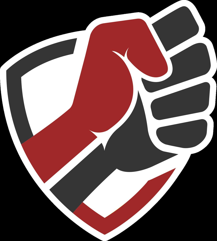 Ruslan Voronov Youth Teams - Rebels