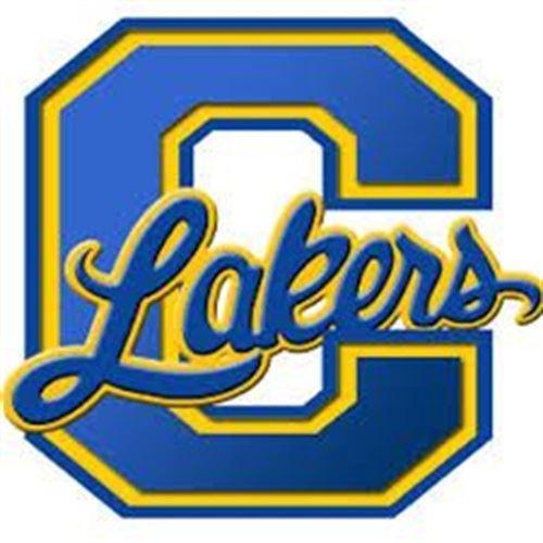 Cazenovia High School - Boys' Varsity Lacrosse