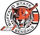 Buffalo State College - Men's Varsity Ice Hockey
