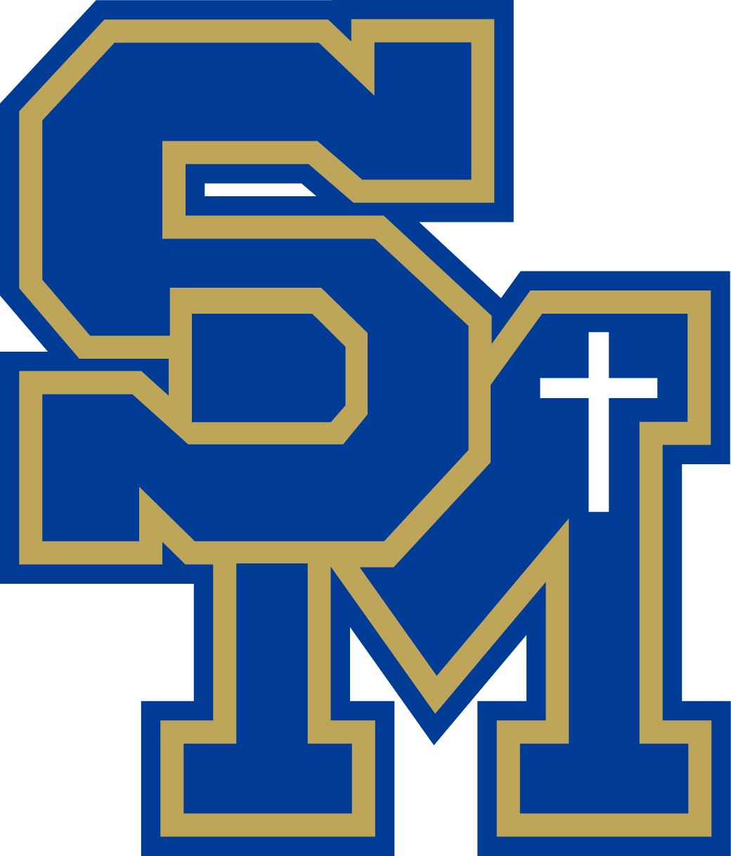 Santa Margarita Catholic High School - Girls Varsity Lacrosse