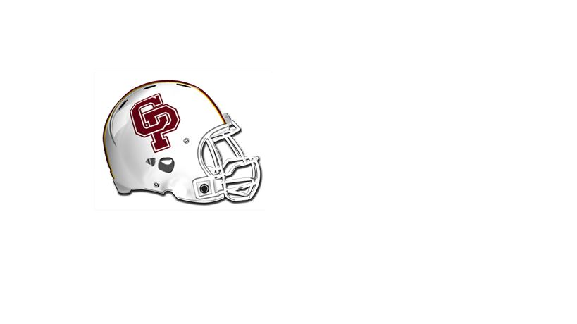 Collinsville High School - Boys Varsity Football
