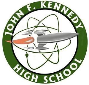 Kennedy High School - Varsity Boy Basketball