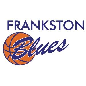 Frankston Basketball Association - Frankston Blues 12.1