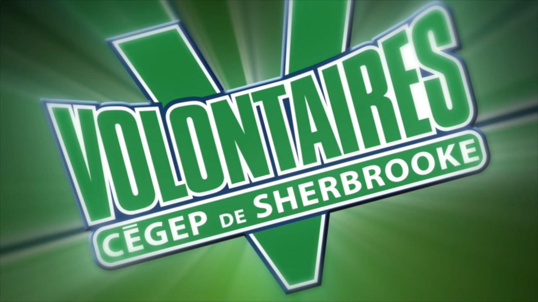 Cégep de Sherbrooke - WOMEN VOLLEYBALL DIV.2