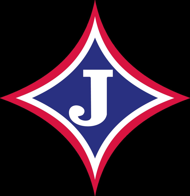 Jefferson High School - Varsity Football