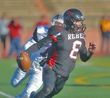 Tascosa High School - 'Other' Team