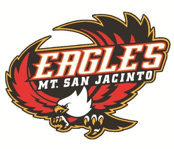 Mt. San Jacinto College - Mt. San Jacinto Men's Basketball