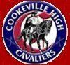 Cookeville High School - Boys' Varsity Basketball