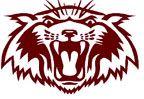 Plano Senior High School - 2019-2020 Boys Varsity Basketball