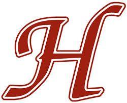 Hortonville High School - Boys Varsity Basketball
