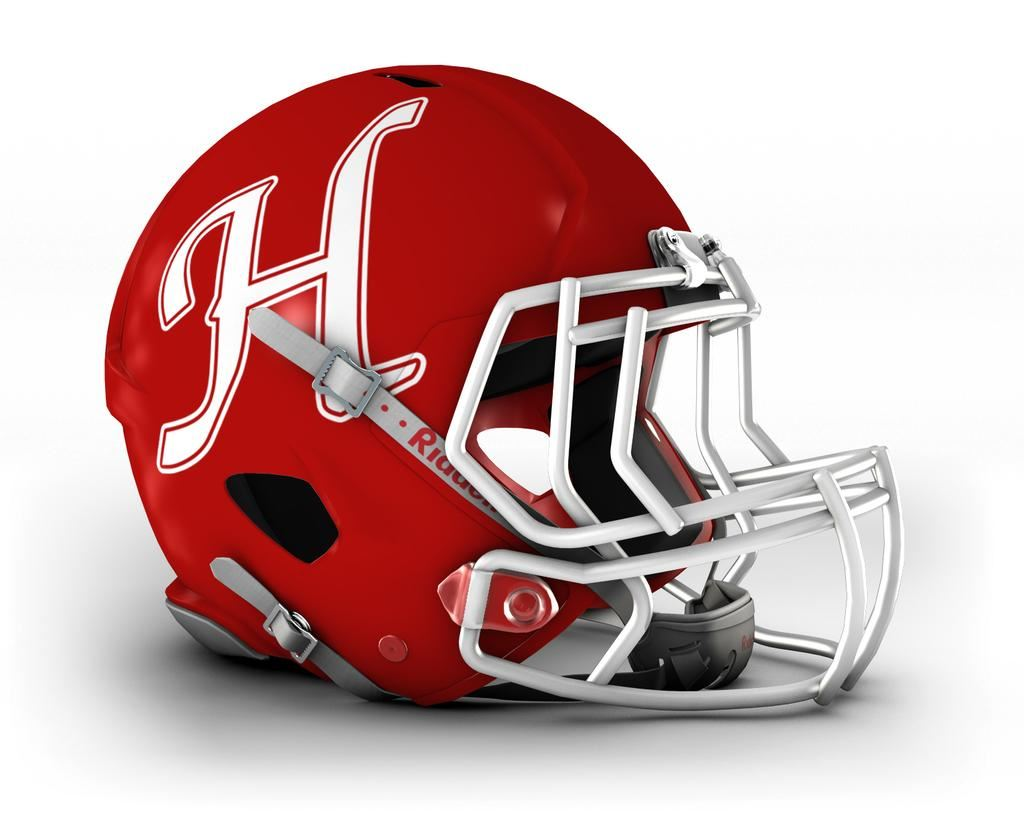 Hortonville High School - Boys Varsity Football