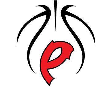 Pekin High School - Boys' Varsity Basketball - New