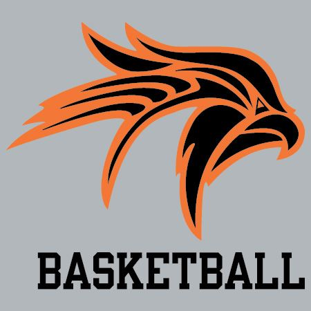Fennville High School - Boys Varsity Basketball