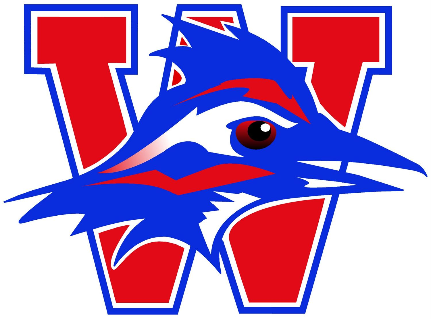 Westlake High School - Lady Chap Basketball