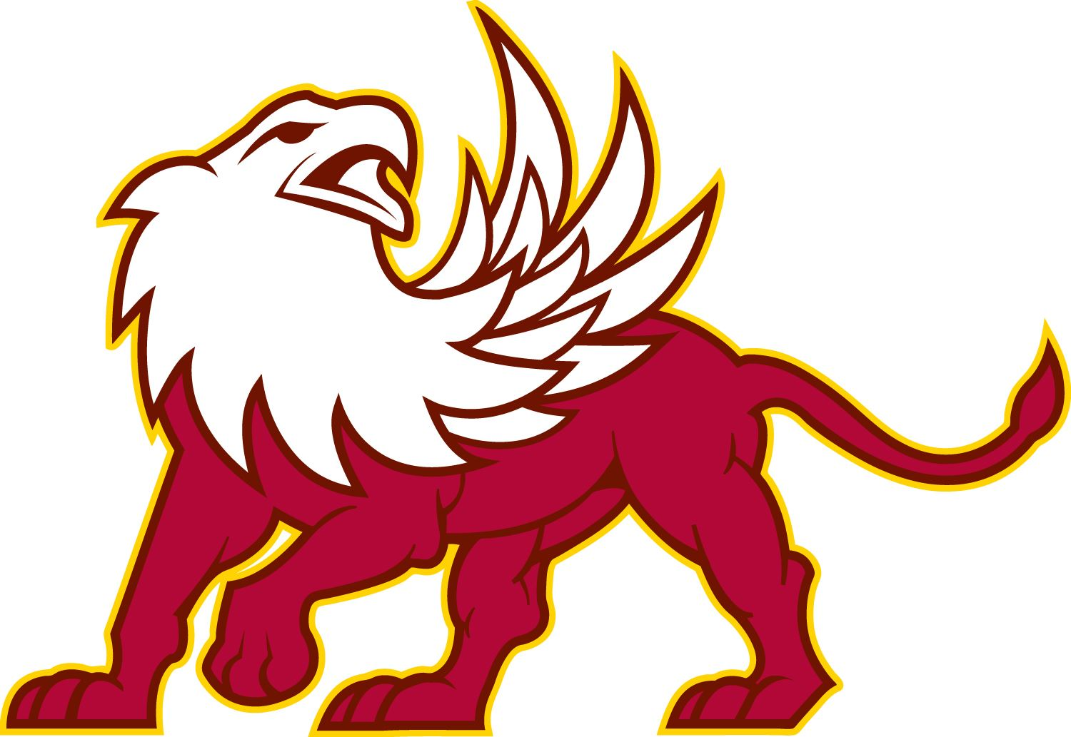 Winnetonka High School - Boys Varsity Basketball