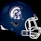 Pottstown High School - TROJAN FOOTBALL