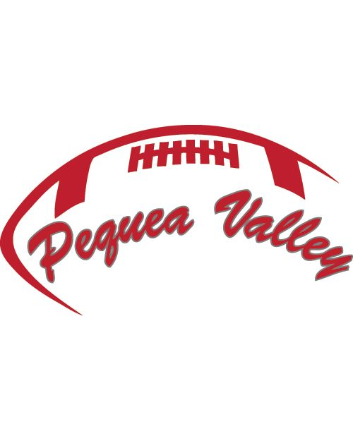 Pequea Valley High School - Boys Varsity Football