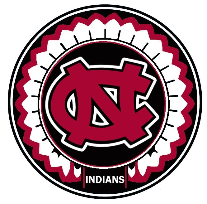 North Central High School - Boys Varsity Basketball