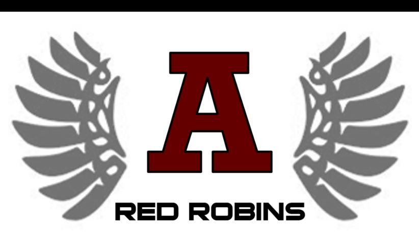 Antigo High School - Boys 8th Grade Football