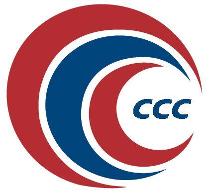 Commonwealth Coast Conf. Office - Football