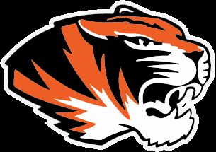Jerome High School - Lady Tigers Basketball