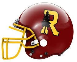 College of the Redwoods - Redwoods Football