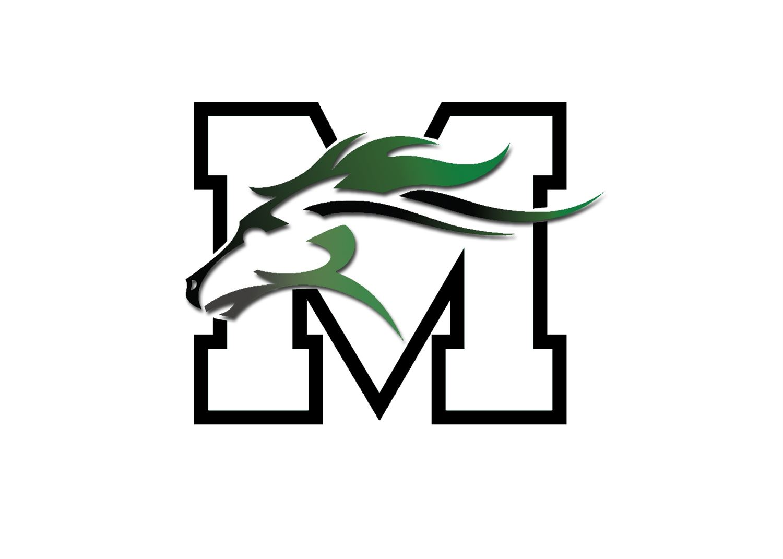 Mainland Regional High School - Girls Varsity Basketball