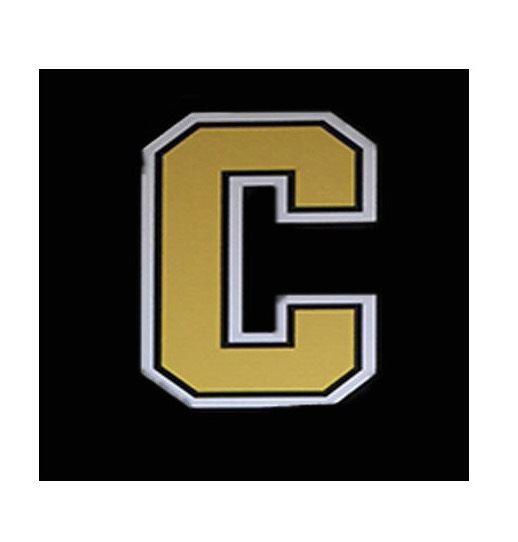 Johnson Central High School - Mens Varsity Football