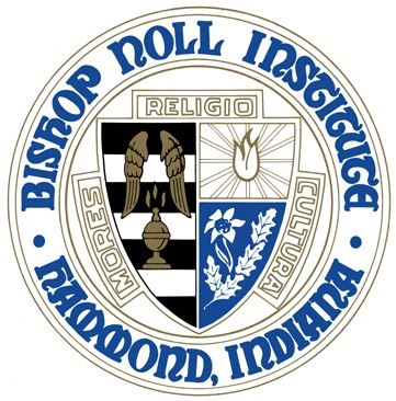 Bishop Noll Institute - Bishop Noll Institute