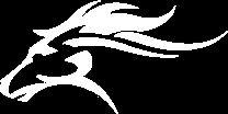 Mainland Regional High School - Boys Varsity Basketball