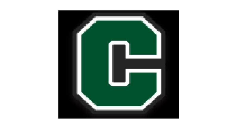 Coopersville High School - Varsity Football